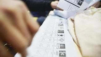 Oy kullanırken dikkat edilecek hususlar