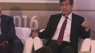 CEO Ajanda 2016