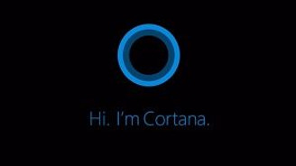 Cortana, Siri'nin pabucunu dama atacak gibi!