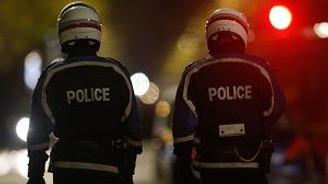Yine Fransa, yine rehine krizi!