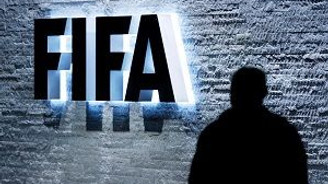 FIFA'nın başı skandallardan kurtulmuyor
