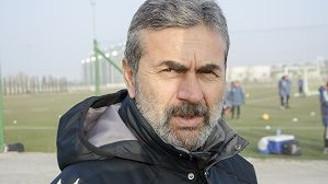 Beşiktaş Torku Konyaspor maçına Kocaman yorum