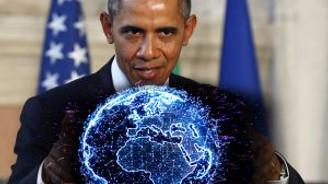 Obama'dan rekor teklif