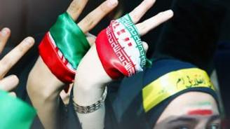 İran Devrimi 37. yılında!