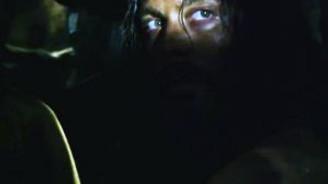 Son sürüm Ben-Hur'un fragmanı yayınlandı