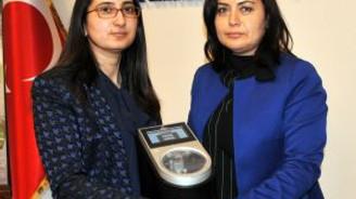 Türk mühendislerden dünyada bir ilk