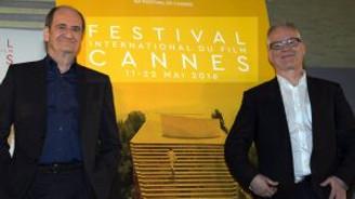 Altın Palmiye için yarışacak filmler açıklandı