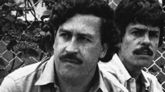 Escobar'ın hayatı film oldu, ilk fragmanı yayınlandı