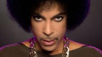 Rock'un efsane ismi Prince hayatını kaybetti