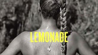 Beyonce'nin Lemonade gizemi çözüldü