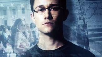 Snowden filminin ilk fragmanı yayınlandı