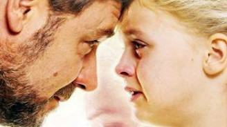 Babalar ve Kızları (Fathers and Daughters) Fragman!