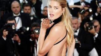 69. Cannes Film Festivali başladı!