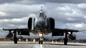 Hava Kuvvetleri Komutanlığına sözleşmeli erbaş ve er alınacak
