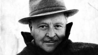 Nazım Hikmet, Moskova'daki mezarı başında anıldı!