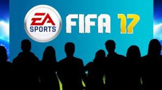 Milyonların beklediği FIFA 17'den ilk tanıtım!