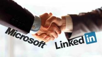 İş Dünyası Microsoft'tan sorulacak!