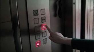 Asansör kapıları arızalanmayacak