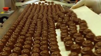 İyi çikolata nasıl anlaşılır?