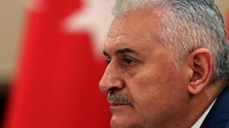 Başbakan Yıldırım'dan son Darbe bilançosu rakamları