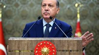 Erdoğan'dan bankalara faiz çağrısı!