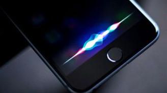 IOS 10'da değişen 5 büyük özellik