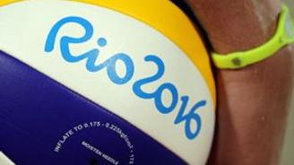 İşte Rio 2016'nın o anları!