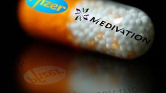 İlaç sektöründe 14 milyar dolarlık anlaşma