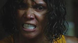 Halle Berry'li Kidnap fragmanı yayınlandı