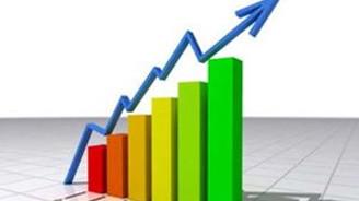 Şubat enflasyonu neye işaret ediyor?