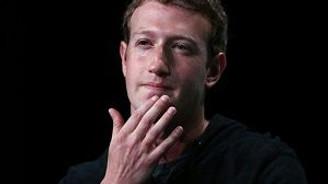 Facebook'un planı belli oldu