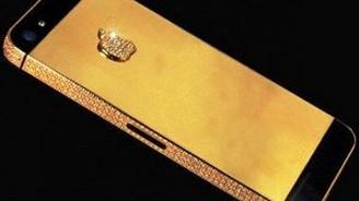 Dünyanın en pahalı 10 şeyi!