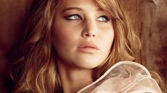 Spielberg'in savaş fotoğrafçısı Jennifer olacak!