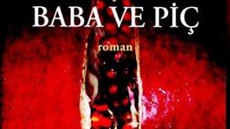 Ünlü Türk yazarın romanı İtalya'da tiyatro oyunu oldu!