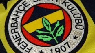 'Derbiyi yüzde 50.05 ile Fenerbahçe alır'