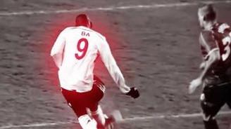 Beşiktaş bu kliple final bile oynar!