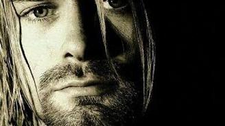 Kurt Cobain: Montage of Heck 4 Mayıs'da gösterimde
