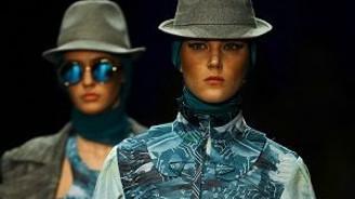 10. Moda Tasarım Yarışması