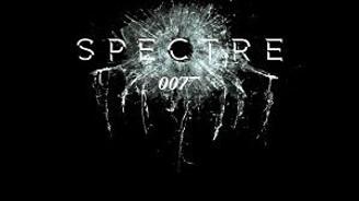 Bond geri döndü!