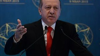 4. Türk Patent Ödülleri