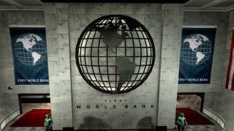 Dünya Bankası'ndan Kosova'ya 22 milyon euroluk kredi