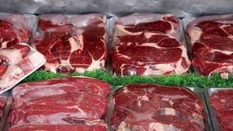 Türkiye, kırmızı et üretiminde 11'inci