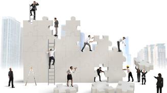 Şirketinizi büyütürken bunları yapmayın!