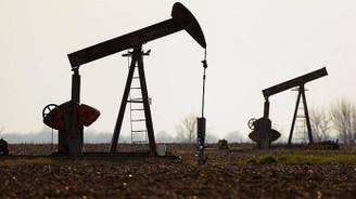 Enerji bakanları çarşamba günü petrol için toplanacak
