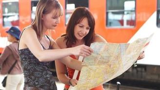 Ukraynalı turist sayısı yüzde 100 arttı