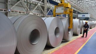 Gazi Metal, Türkiye'de ilk elektrik çeliğini üretecek