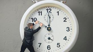 İş yaşamında 'erteleme' sorununu nasıl aşarsınız?