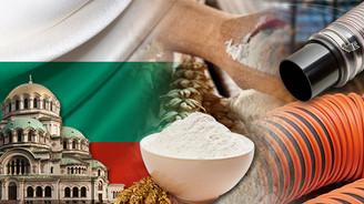 Bulgaristan un değirmenleri için hortum talep ediyor