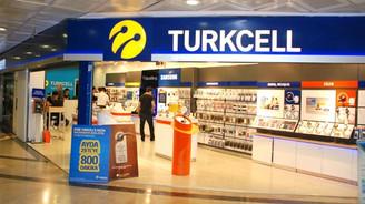 Turkcell müşterilerinin borçlarını siliyor