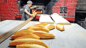 Isparta'da ekmeğe zam yolda